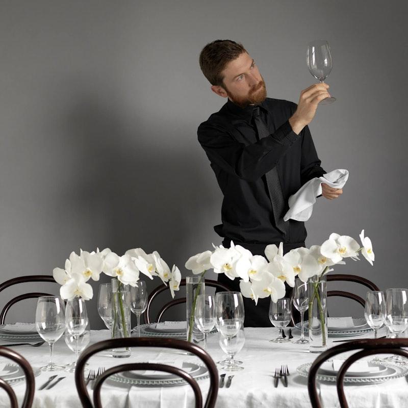 Hero-staff_private-dining-Sydney-hero