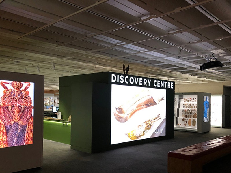 Discovery-Centre-Thumb-750x510