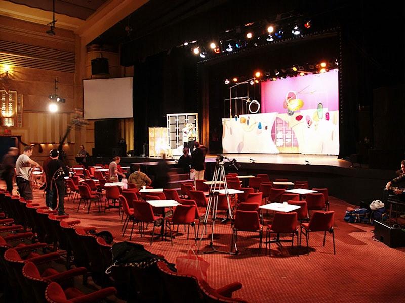 Enmore-Theatre-Cabaret-Theatre-Mode-Gal1