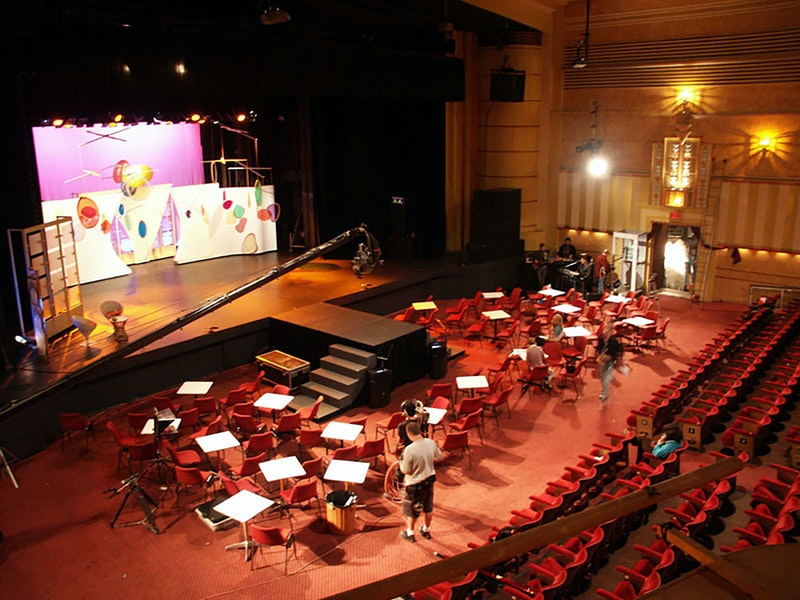 Enmore-Theatre-Cabaret-Theatre-Mode-gal3
