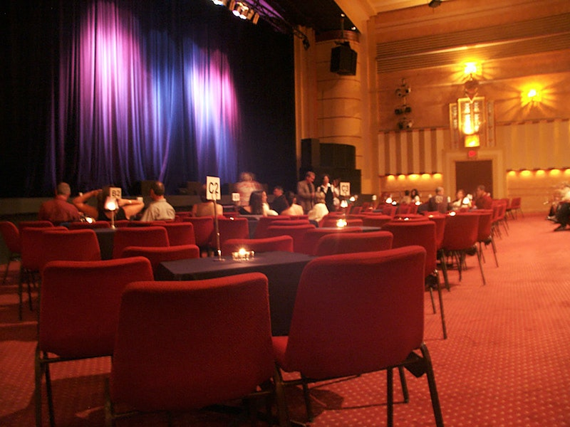 Enmore-Theatre-tables-Blank-gal5