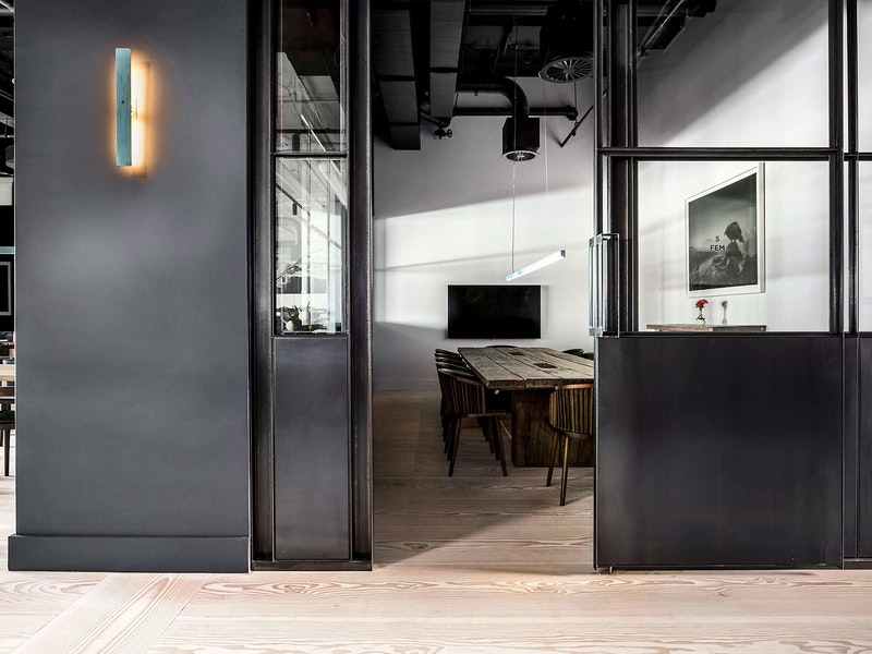 Barangaroo-club-space-small-meeting-body