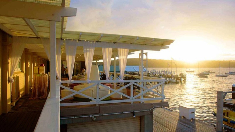Hero-other-Manly-Yacht-Club-balcony-2
