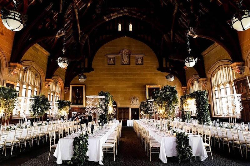 Mac Lauren Hall-banquet-dining