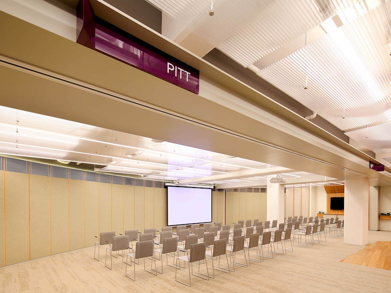 Sydney-Central-Event-Room-Body-3300x2200