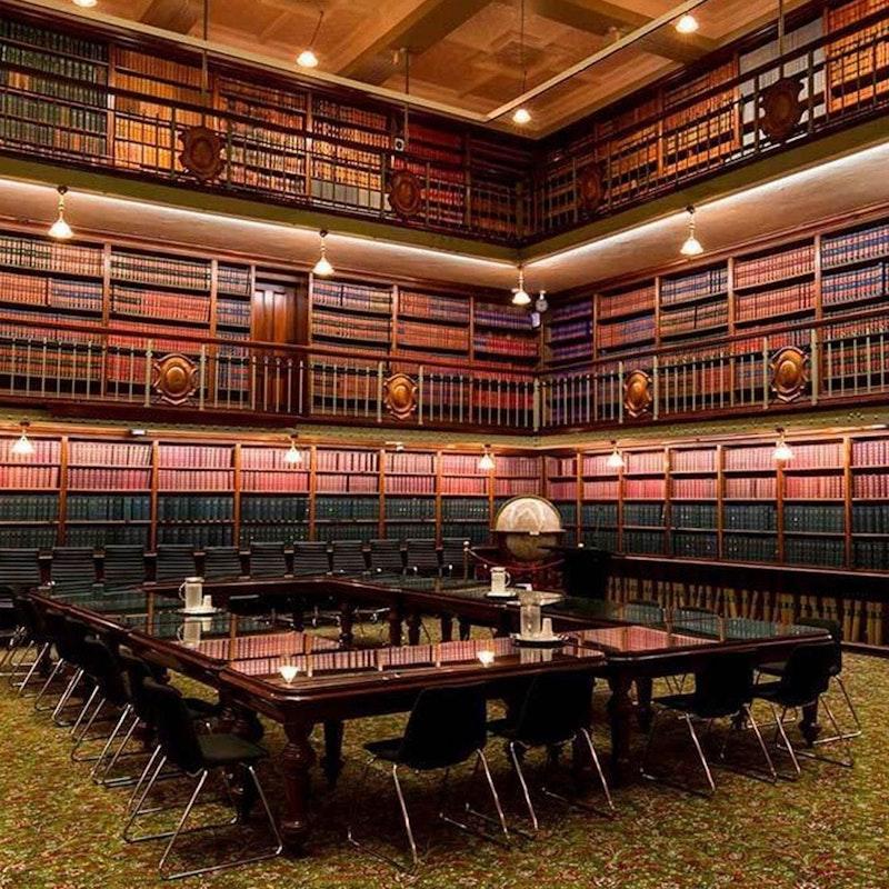 Corporate venue sydney 1900x1900