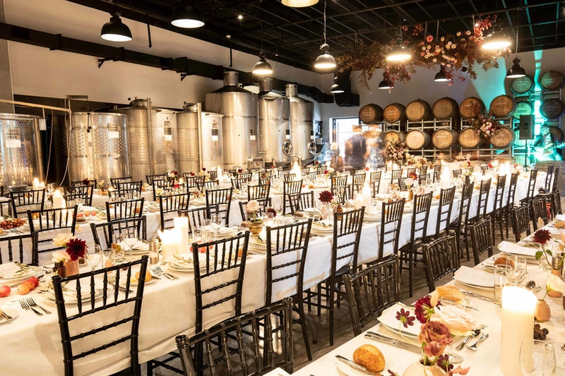 Urban-winery-banquet-dining