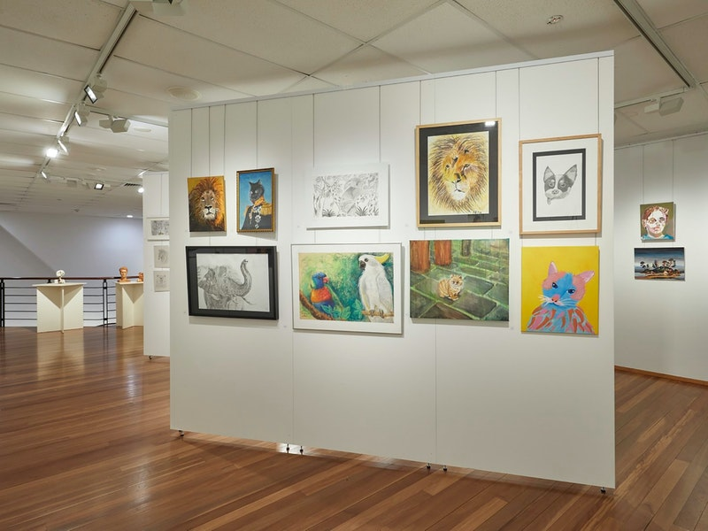Mosman-art-gallery-1-2000x1500