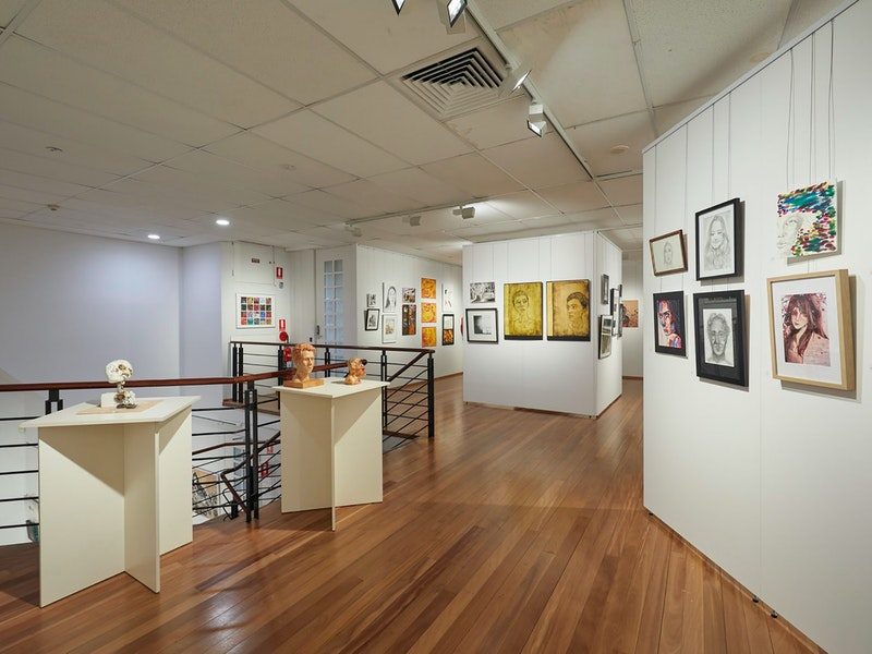 Mosman-art-gallery-2-2000x1500