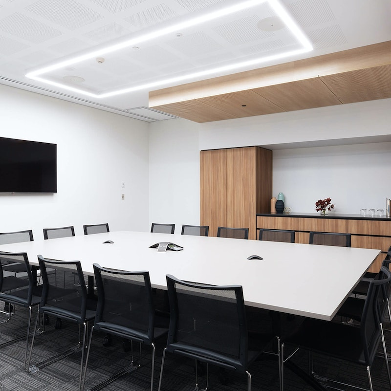 Corporate Meeting Venue Sydney CBD