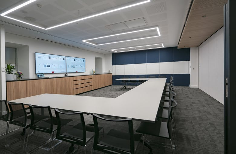 Corporate Event Space Sydney CBD