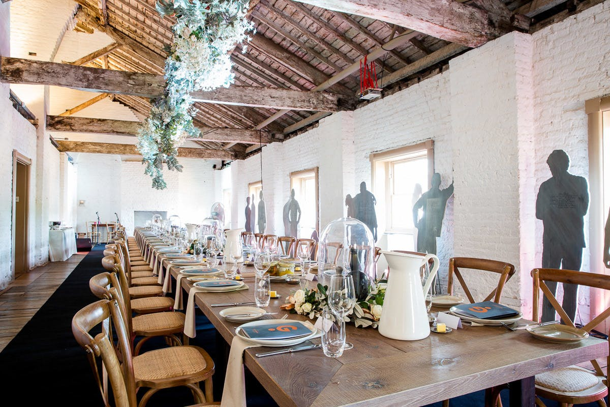 Wedding Venue Sydney Brisbane and Melbourne
