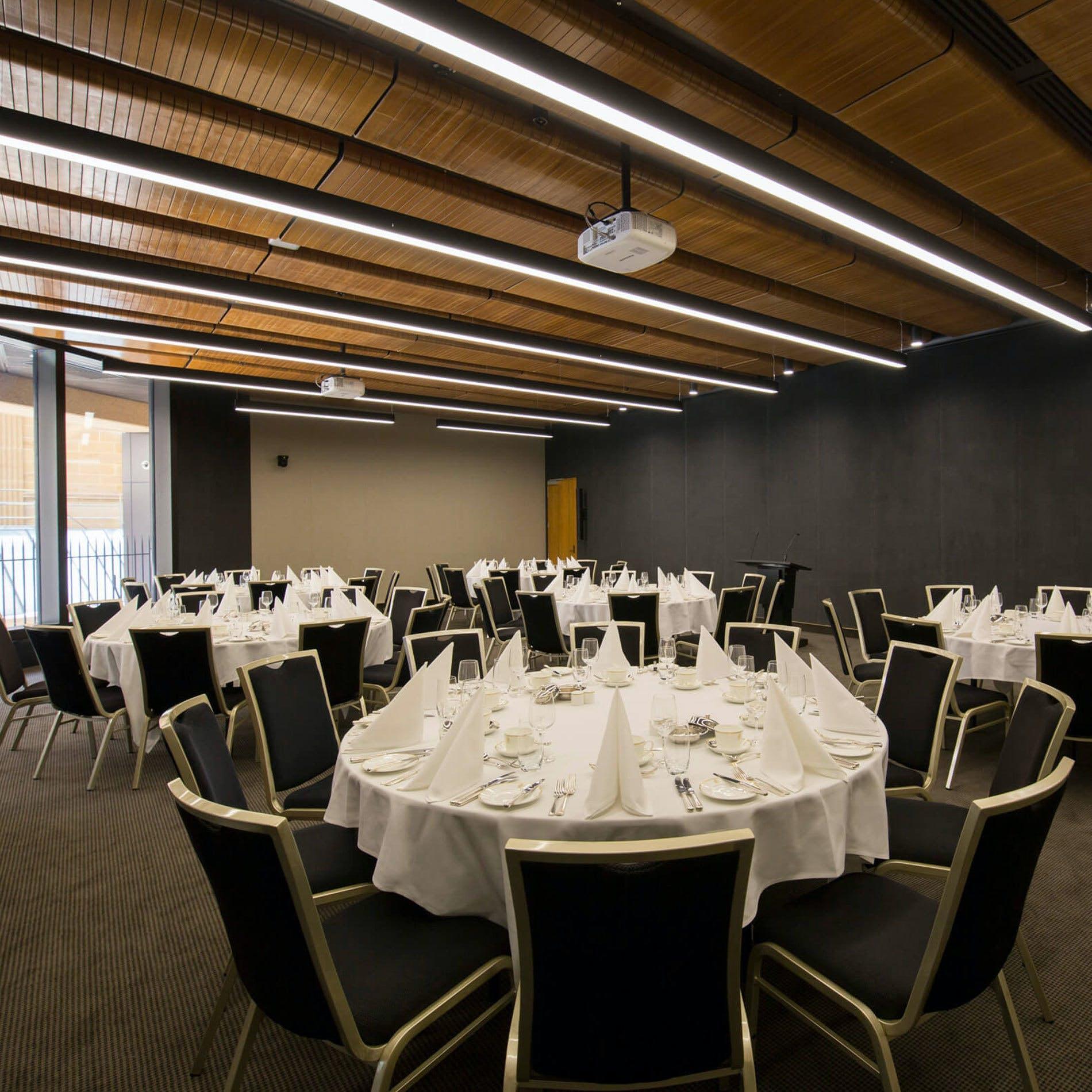 Meeting Room Sydney CBD