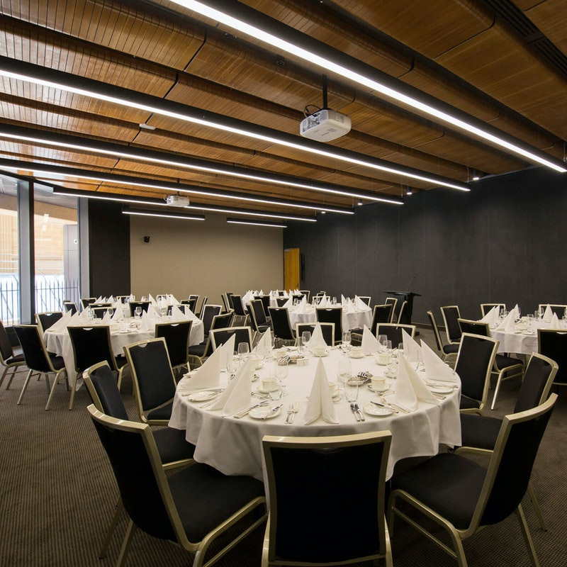 Meeting Room Sydney CBD