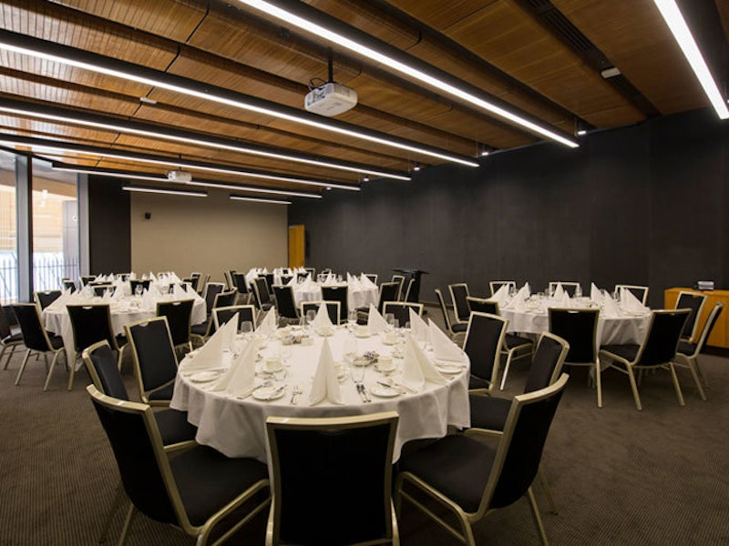 Parliament House of NSW Large Meeting Room