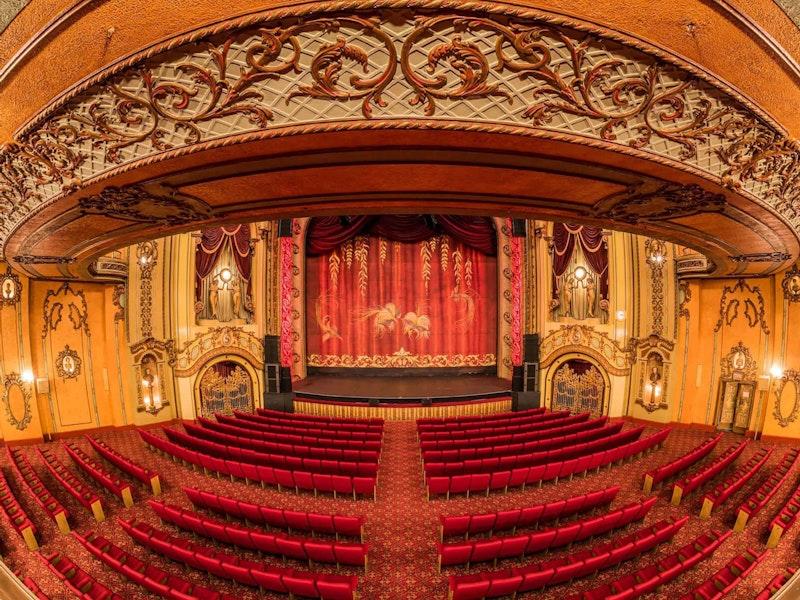 The-State-Theatre-auditorium-body