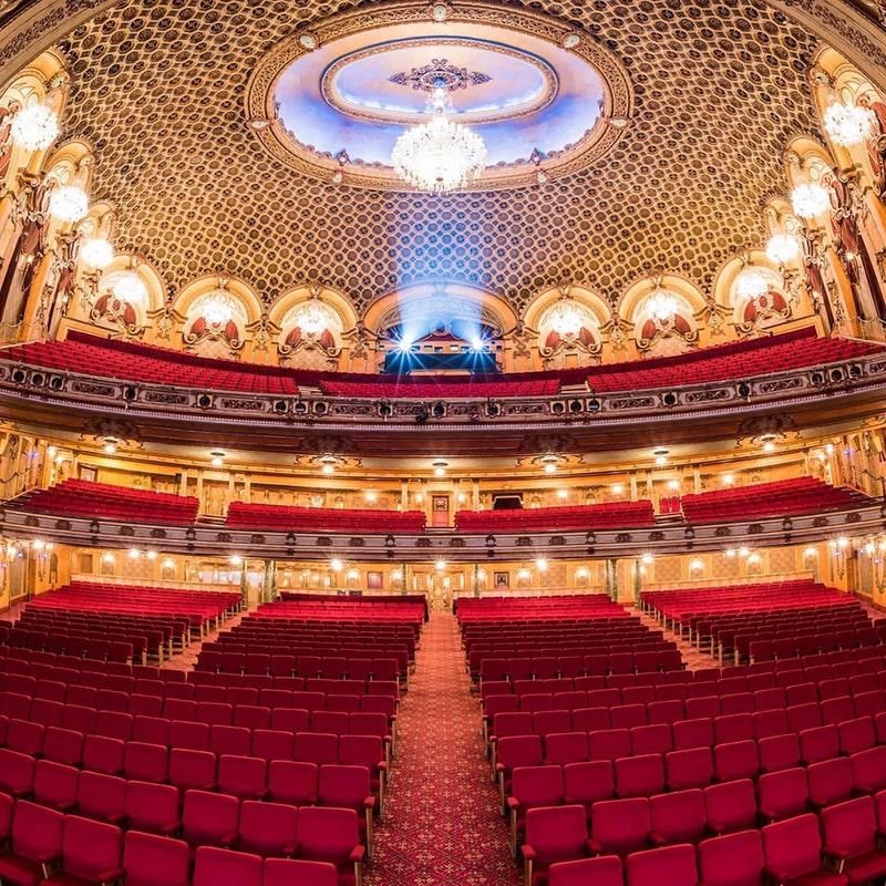 The-State-Theatre-auditorium