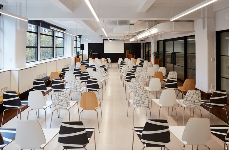 Corporate Event Venue Hire Sydney