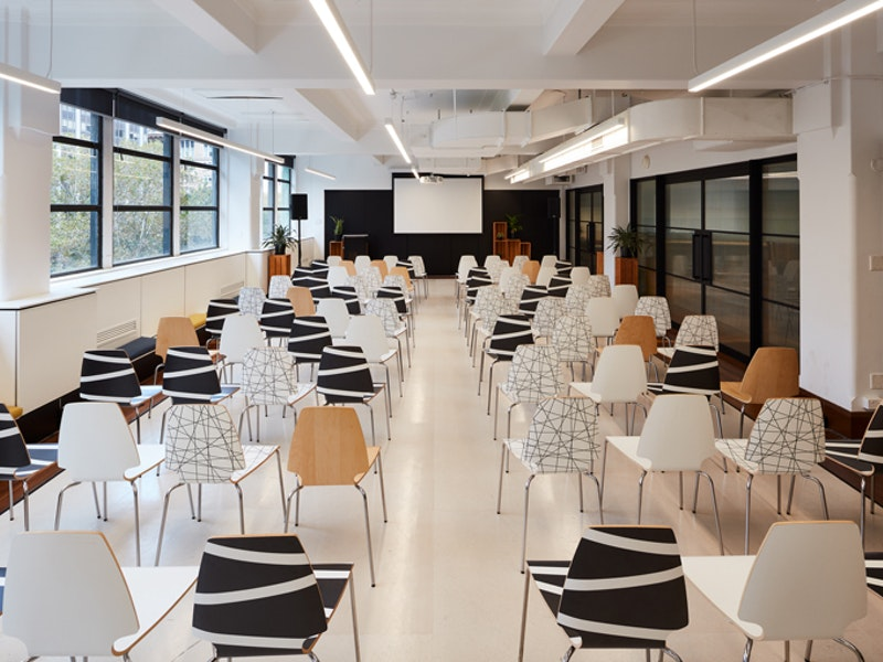 Corporate Event Venue Hire Sydney