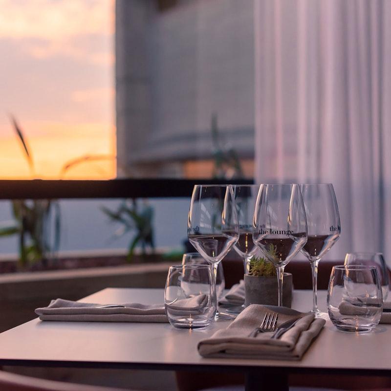 The-Lounge-terrace-hero