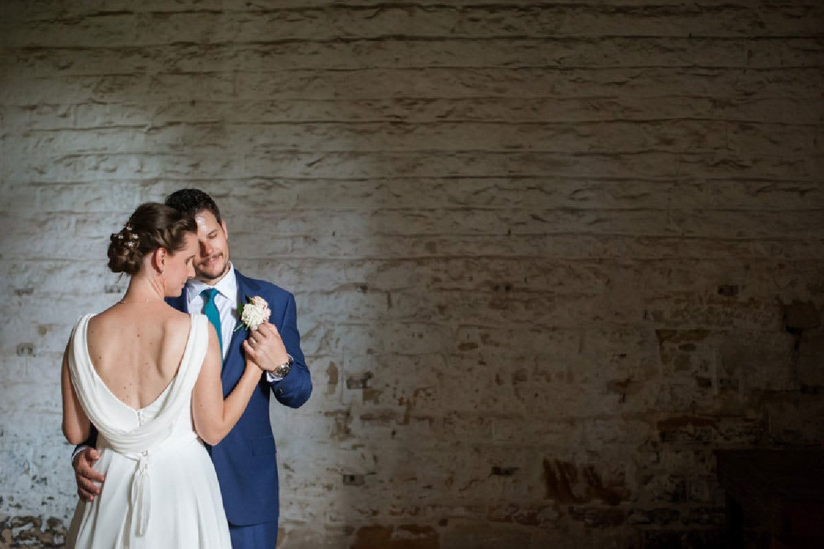Wedding Venues Sydney Brisbane and Melbourne