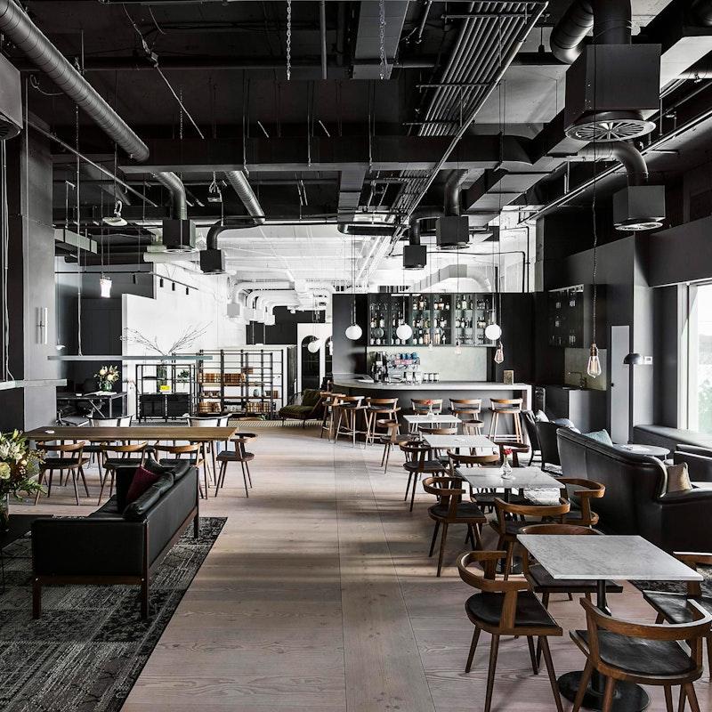 Workplace-Lounge-and-bar-hero-1900x1900