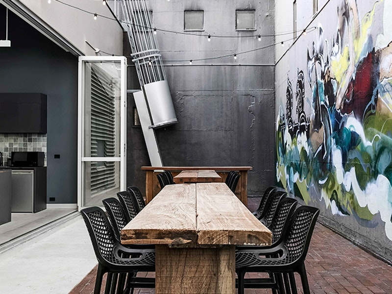 Barangaroo-club-small-kitchen-and-terrace-750x510-thumb