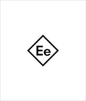 Ee Logo Supplier