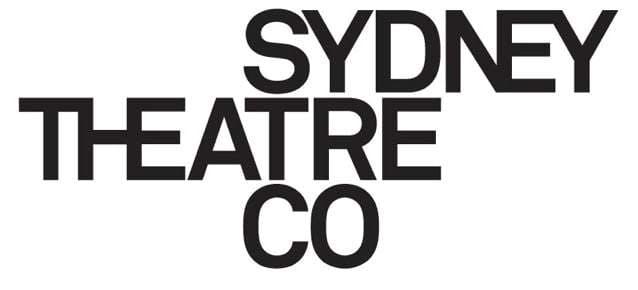 Sydney Theatre Company Copy