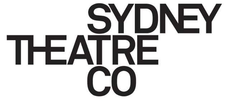 Sydney Theatre Company Copy