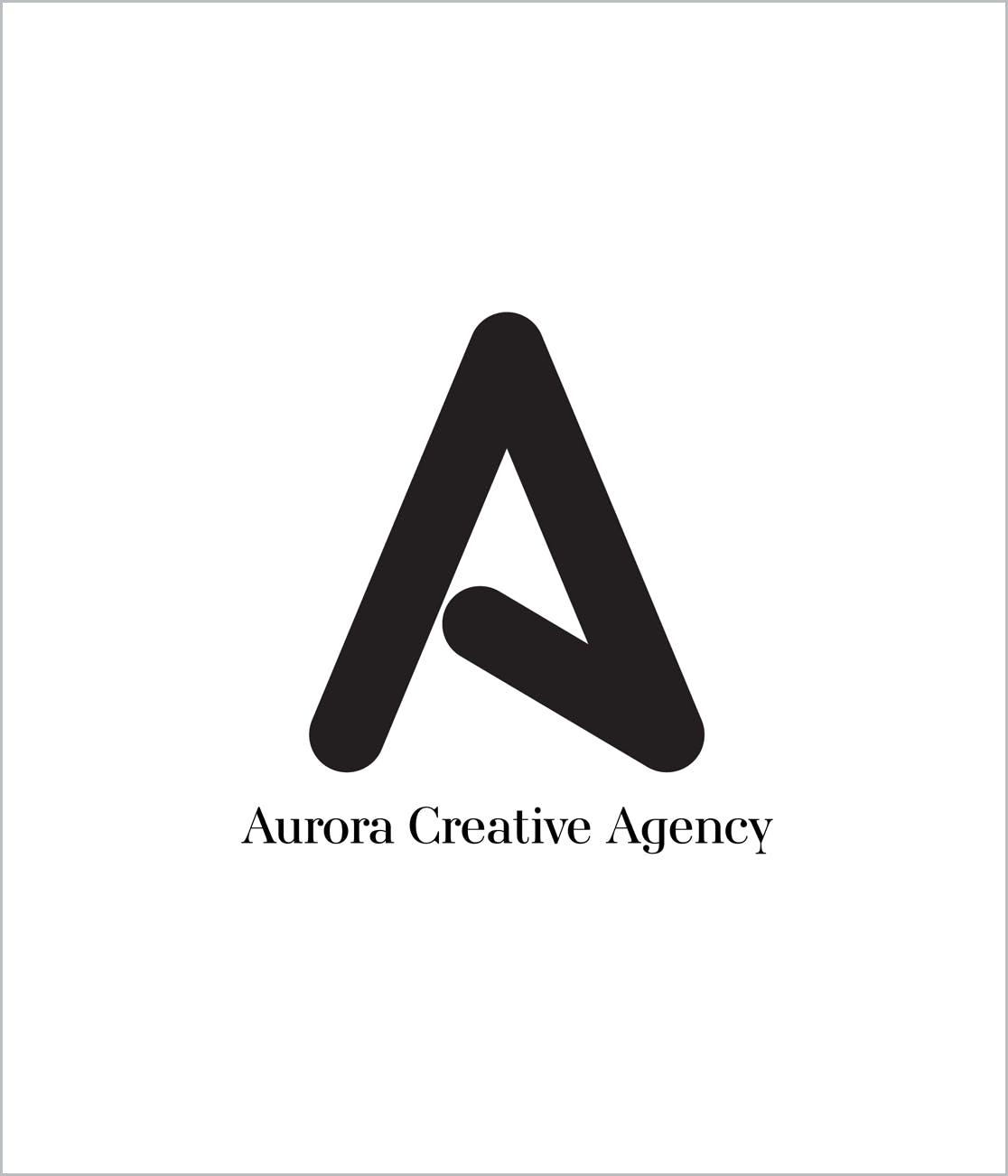 Auroa Creative Agency