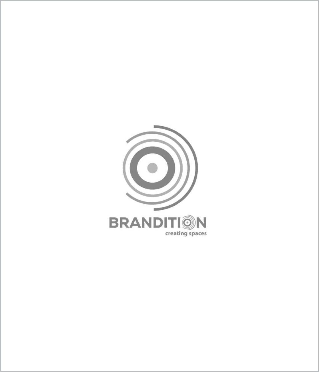Brandition Logo Supplier