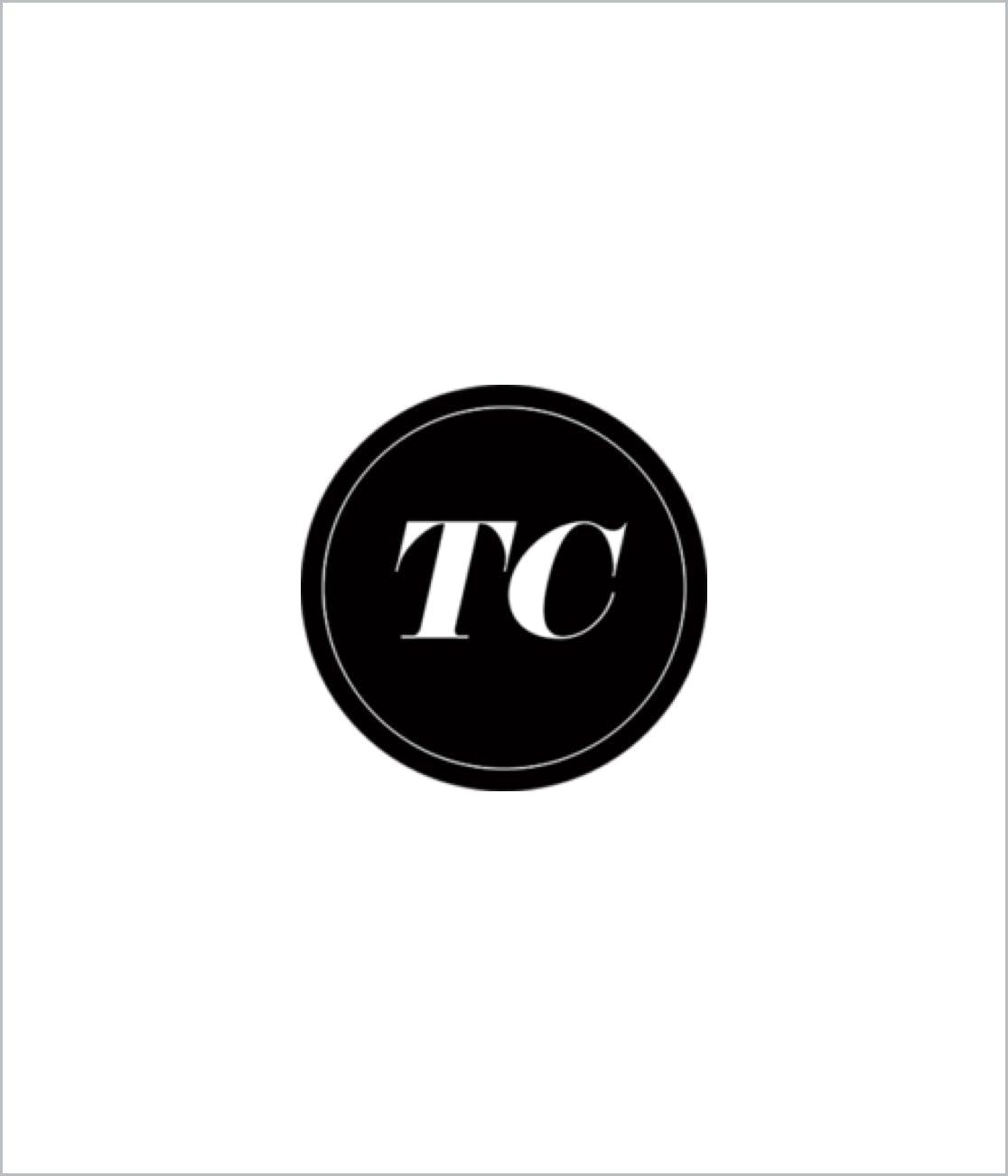 Tc Logo Supplier