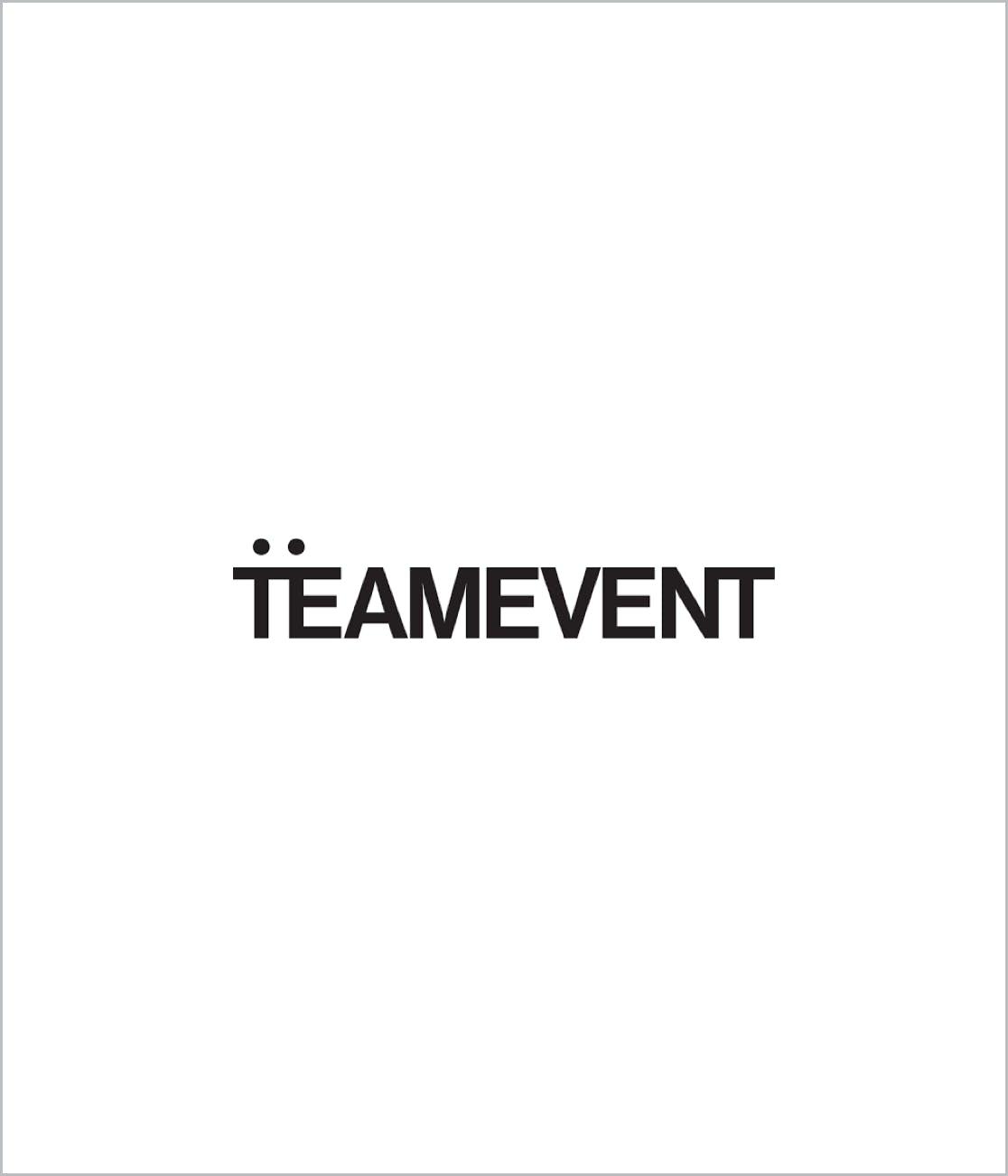 Teamevent Logo Supplier